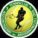 Logo TC Bad Tatzmannsdorf-Oberschützen
