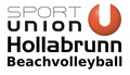 Logo SPORTUNION Hollabrunn Beachcenter