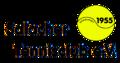 Logo Salacher Tennisclub e.V.