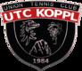 Logo Tennisclub Koppl
