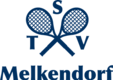 Logo TSV Melkendorf